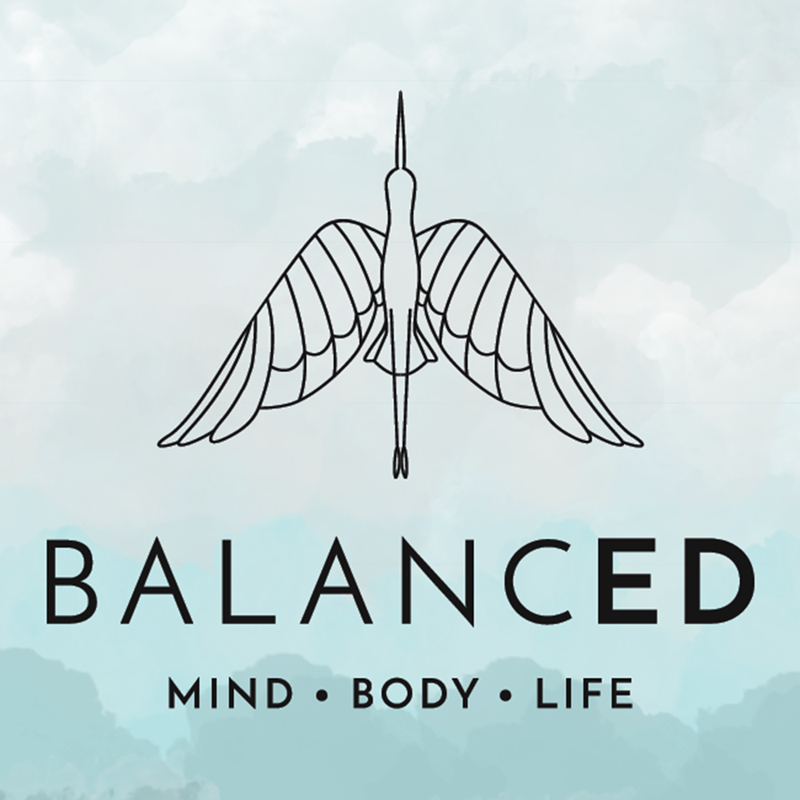 Balanced: Mind Body Life
